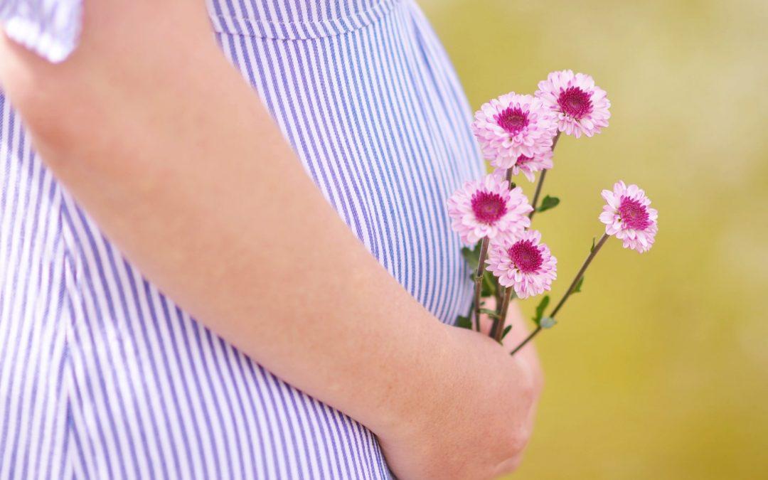 Gravidanza. Alcuni consigli utili per i disturbi più comuni
