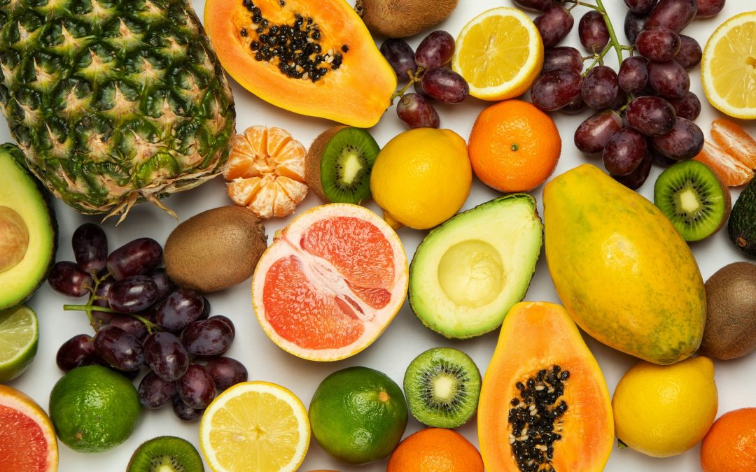 Frutta e diabete – Si può fare!