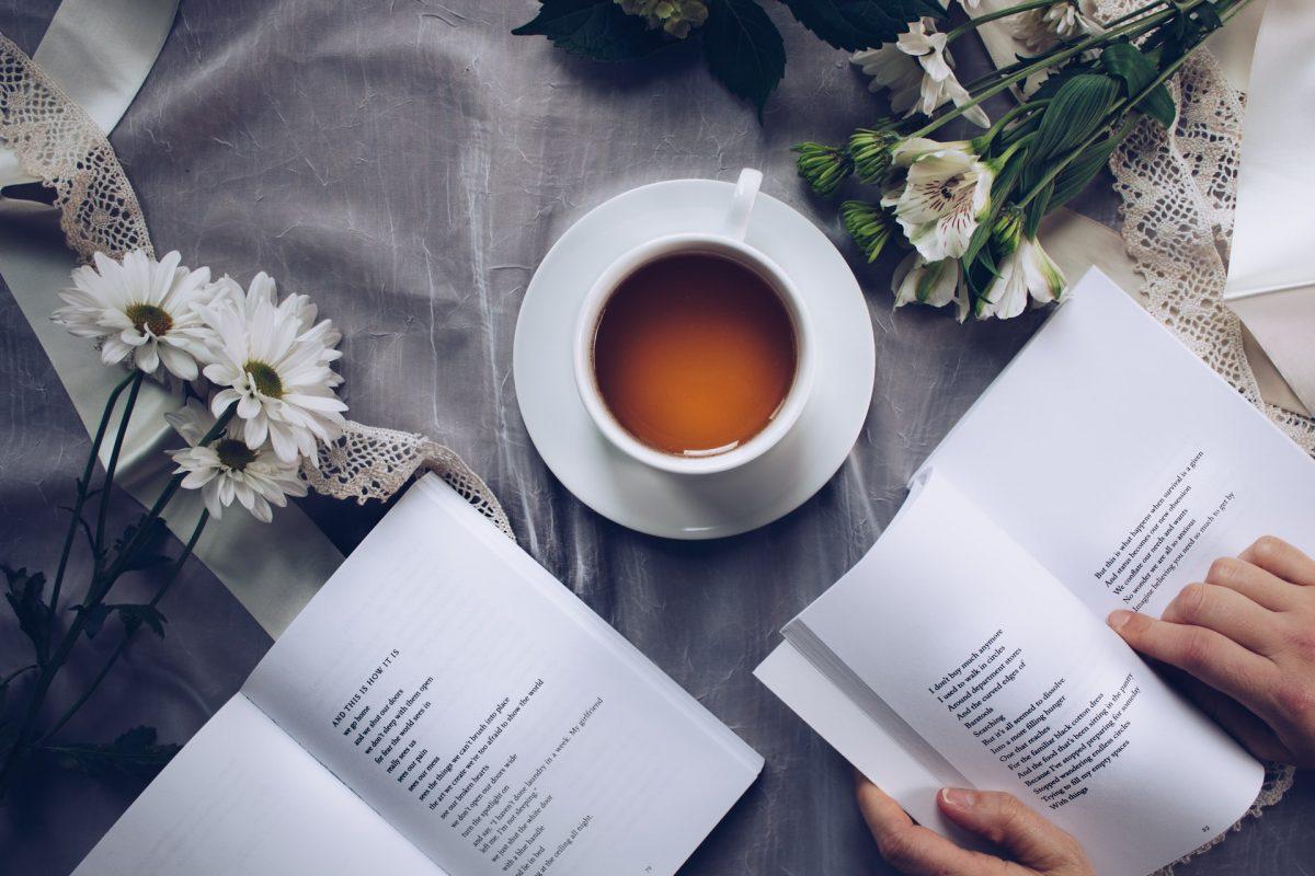 Perchè leggere è importante
