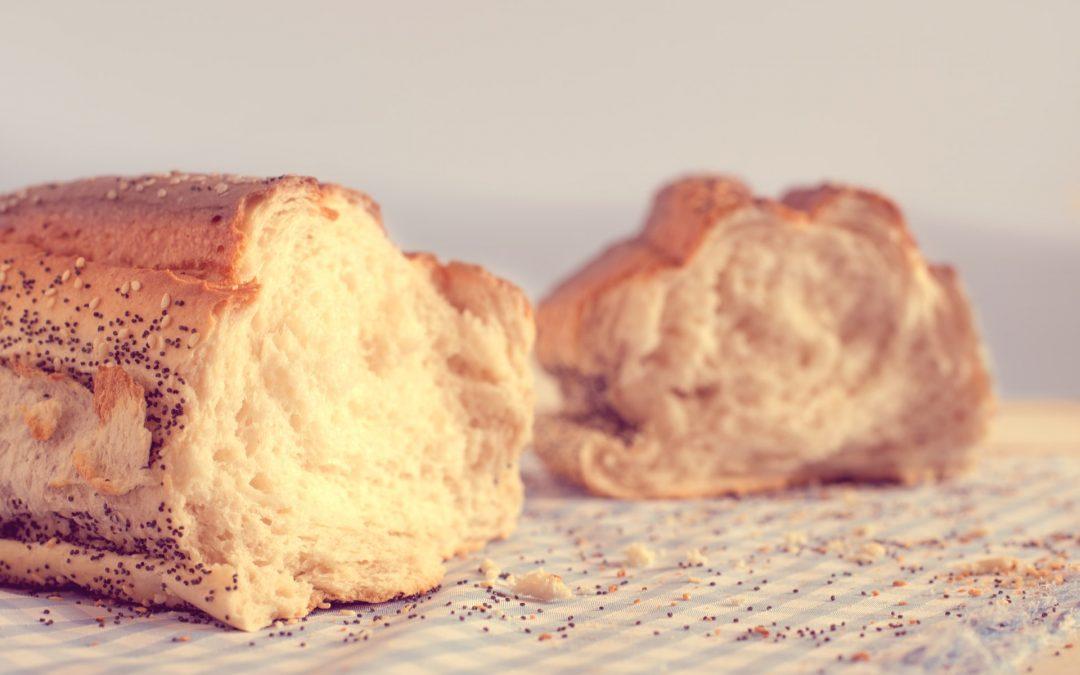 Il pane messo in freezer è cancerogeno?