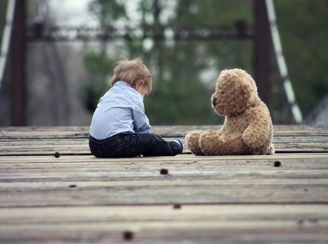 Autismo: Difficoltà a trovare specialisti