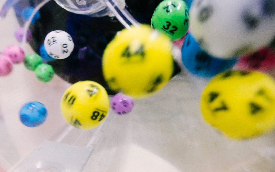 Gioco d'azzardo. A rischio giovani e anziani