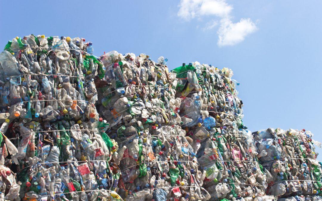 The best waste is no waste
