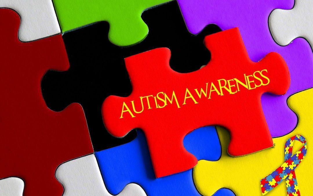 Disturbi dello spettro autistico : cosa si puo fare
