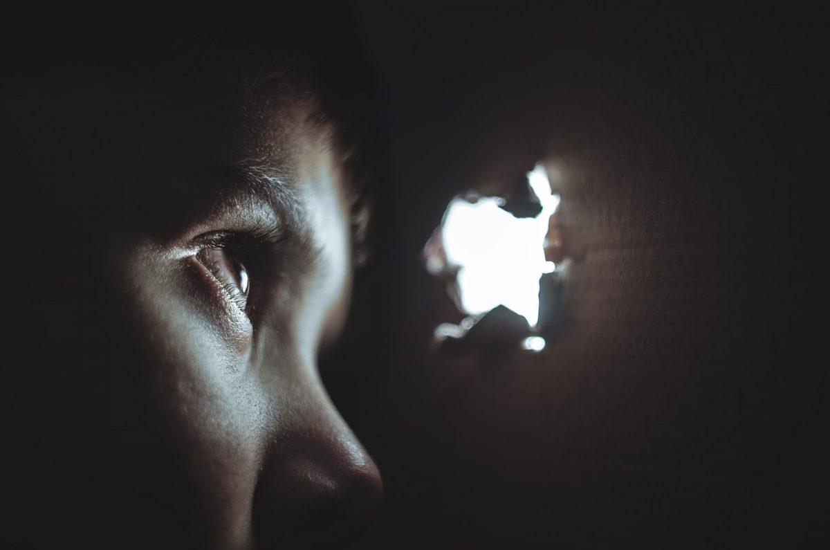 utismo e disturbi dello spettro autistico