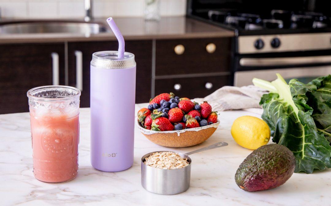 Cibo e Sport: alimentazione naturale nell'esercizio quotidiano