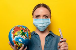 Come rinforzare le difese immunitarie