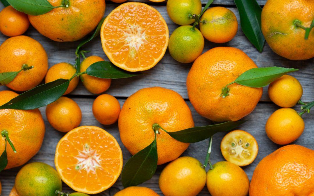 La vitamina C non cura il Covid-19