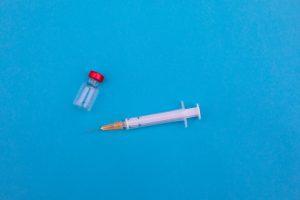 Il Vaccino trivalente non causa l'autismo