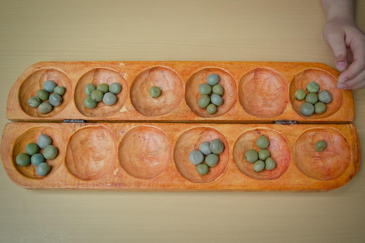 griffonia simplicifolia: antidepressivo naturale