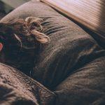 Dormire bene alla base della salute