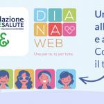 Progetto Diana Web