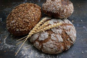 Torniamo a fare il pane