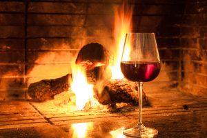 vino che fa dimagrire